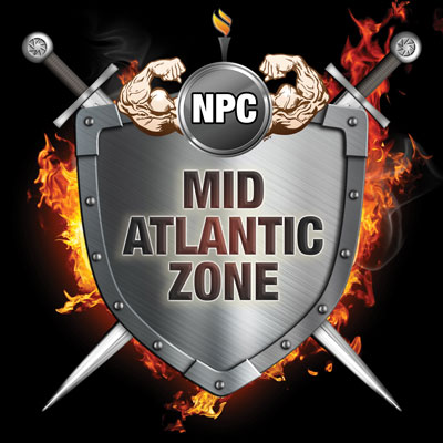 npc-midatlantic-logo-FINAL-COLOR-web-400x400