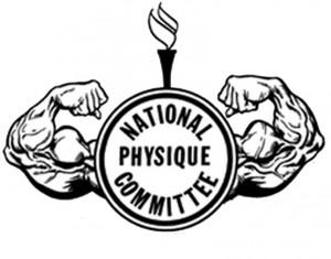 NPC-Logo-BW