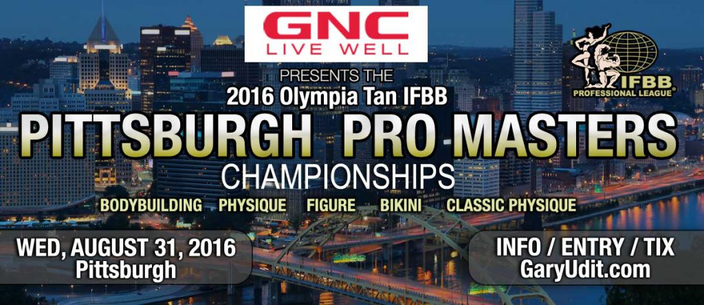 ifbb-pittsburgh-pro-masters-logo-1200-520-FINAL-with-logos