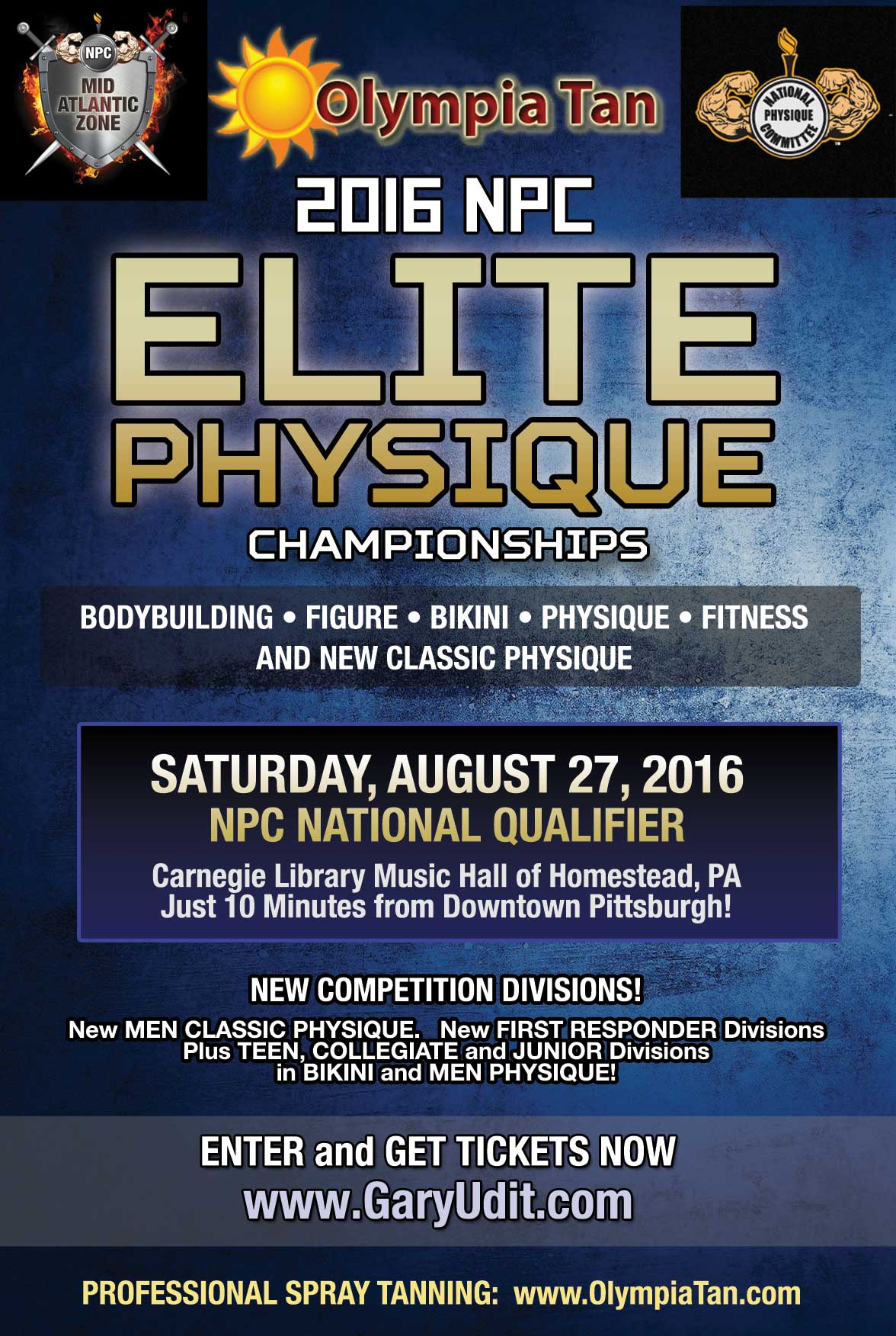 poster-2016-elite-physique-FINAL-web